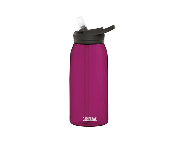 CamelBak Eddy+ Bottle 1l deep magenta